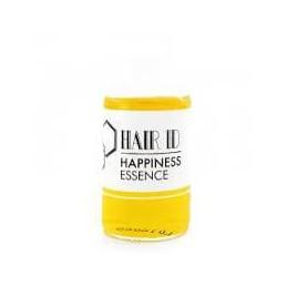 LD HAIR ID Essence HAPPINESS