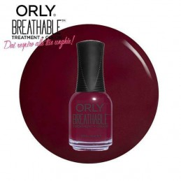 "ORLY ""Breathable"""