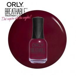 "ORLY ""Breathable"" mini"
