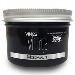 VINES VINTAGE MAXI-GUM - 125ML
