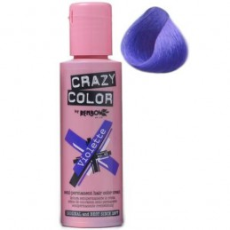 Crazy color pusiau...