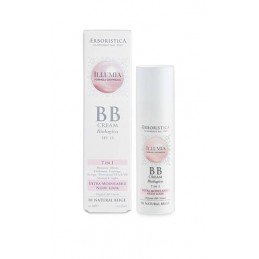 BB CREAM 01 NATURAL BEIGE...