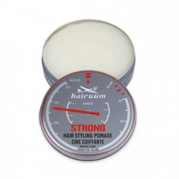 STRONG POMADE Hairgum - 1