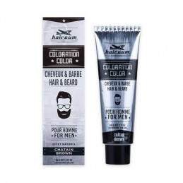 HAIR & BEARD COLOR Hairgum - 1