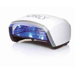 Orly Gel FX 800 LED Lamp ORLY - 1