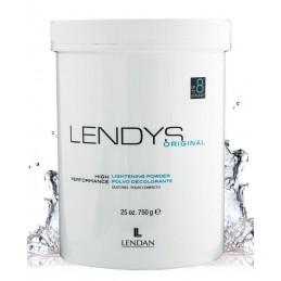 LENDYS original Lendan - 1
