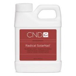 RADICAL SOLARNAIL SCULPTING...