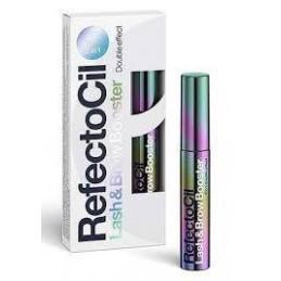 RefectocilLash&Brow Booster