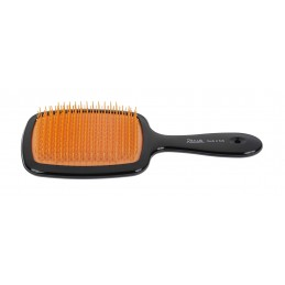 TANGLE SMOOTHER BRUSH