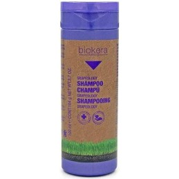 Biokera Grapeology - shampoo