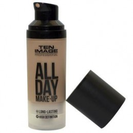 copy of All-Day Make-up
