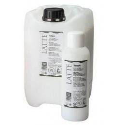 Piena SHAMPOO 10L