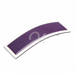 Easy violet contour