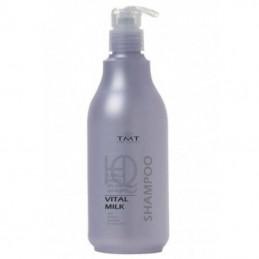 Shampoo Vital Milk