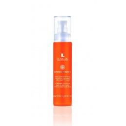 Regenerating moisturizing cream fluid Lendan - 1