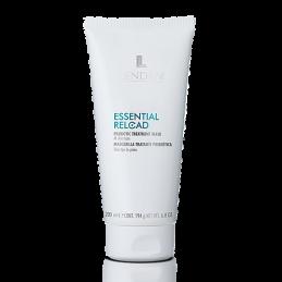 Lendan essential reload...