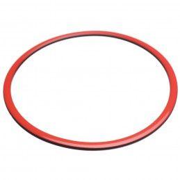 Large size round shape...