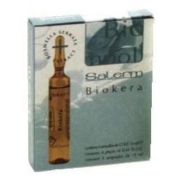 Salerm Biokera - Hair...