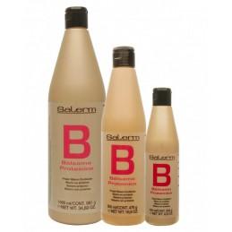 Salerm Protein Balsam...