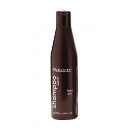 Shampoo Black 250ml.