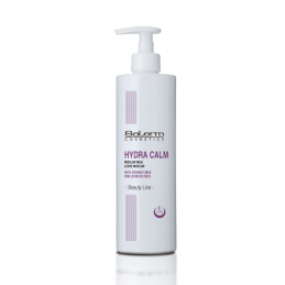 SALERM MICELLAR MILK 200ML