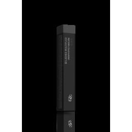 VOLUME MASCARA BLACK
