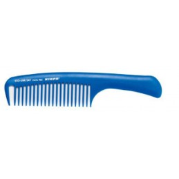 COMBS - ECO LINE SERIE