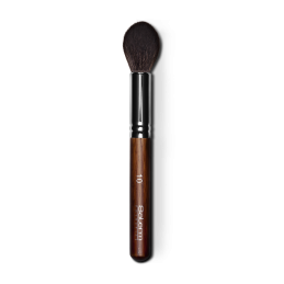 HIGHLIGHER BRUSH