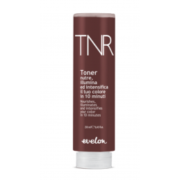 TONER – RED 250 ml