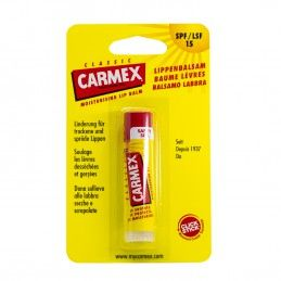 Carmex click stick
