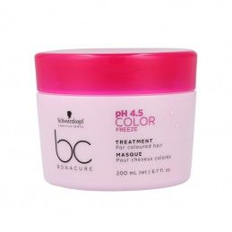 BC COLOR MASK 200ML