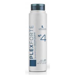 Lendan PLEX FORTE Shampoo,...