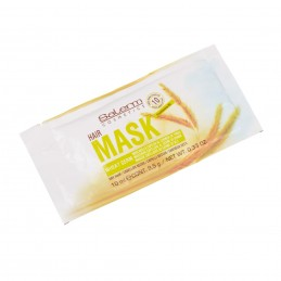 Wheat germ mask (10ml tester)