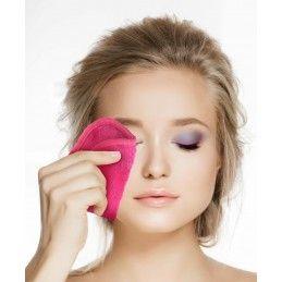Professional Makeup Eraser...