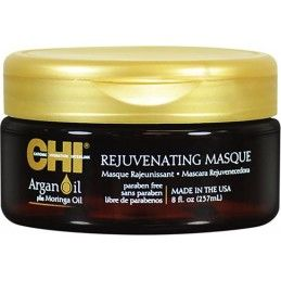 Hair Mask with Argan and...