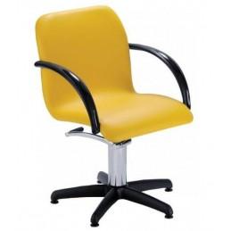 Armonas client chair
