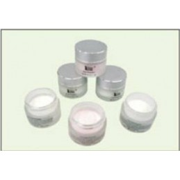 Acrylic powder, 56ml.