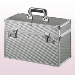 """Tool case """"Meister"""""""