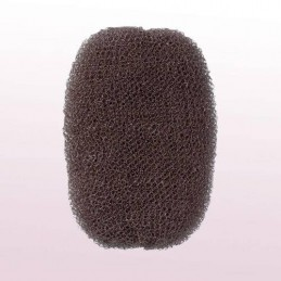 Matu gumijas, brūns, 7x11cm
