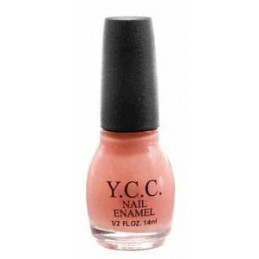 Cracked Nail Polish, 15ml