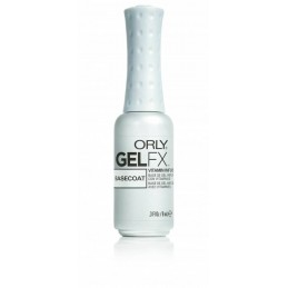 Base Coat Gel FX, 9ml