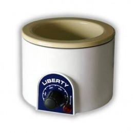 LIBERTY heater 400 ml.