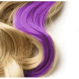 COLORSMASH Hair Shadow TESTER