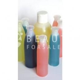 Oil after depilation, 250 ml