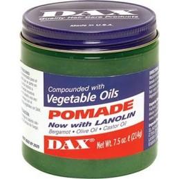 Pomade, 99 g.