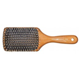 Brush Hercules
