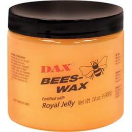 Dax Bees-Wax, 212 g.