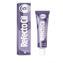 Refectocil ,violet 15 ml