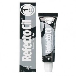 Refectocil, juoda 15 ml