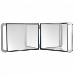 Mirror, 21x29 cm